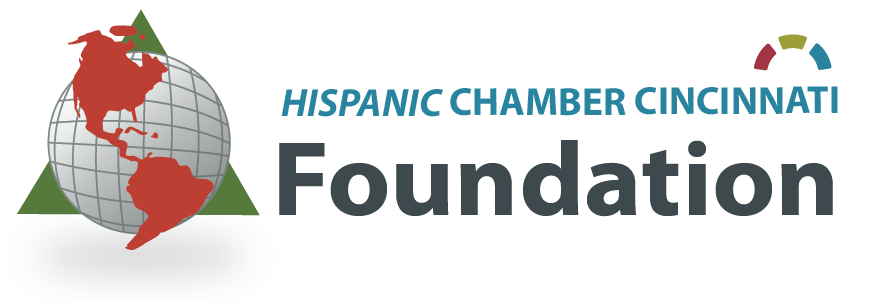 Hispanic Chamber Cincinnati Foundation
